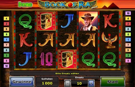 Poker Anmeldung 624947