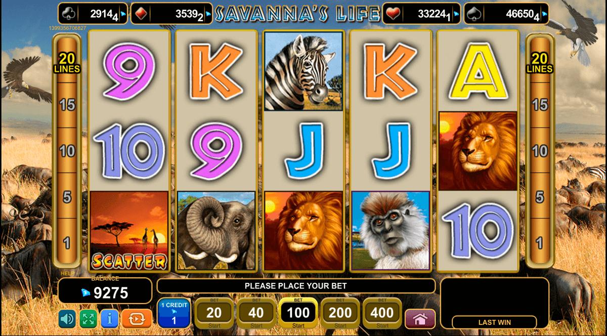 Poker Anmeldung Tricks 374218
