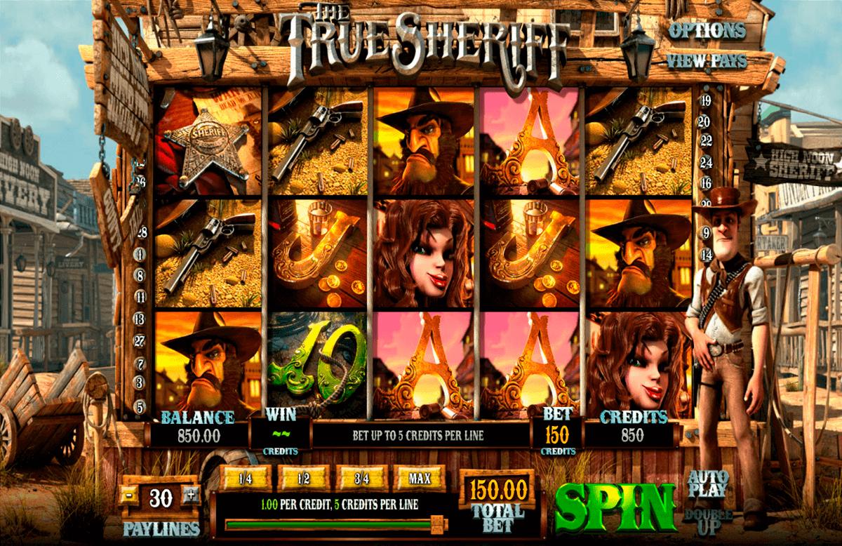 Poker Anmeldung 829854