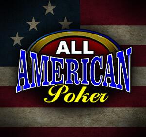 Poker Begriffe 703513