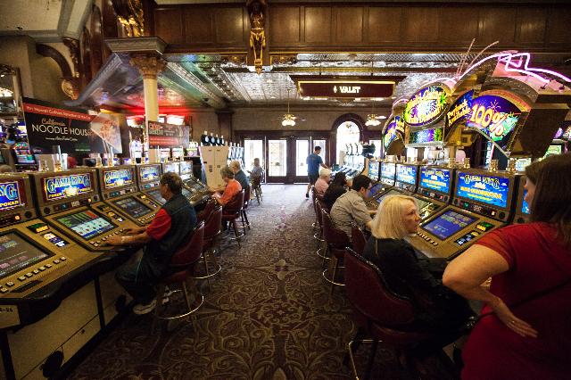 Poker Casino online 737561