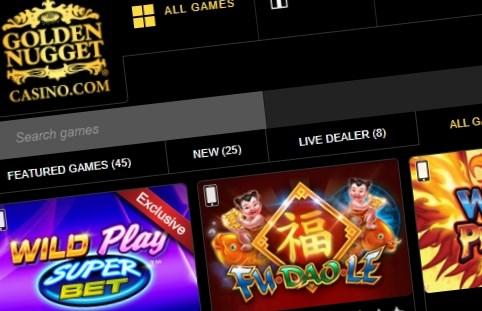 Poker Casino online 847701