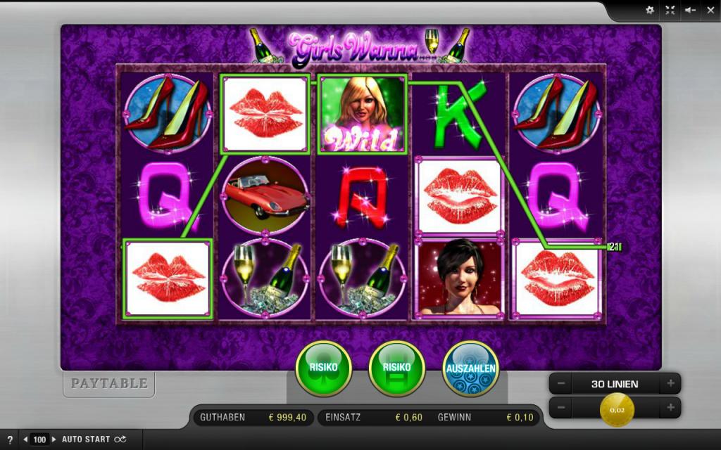 Poker Casino 833815