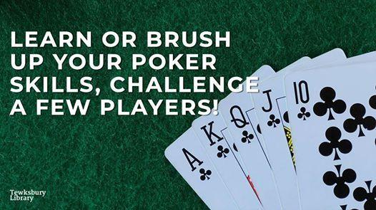 Poker im 561653