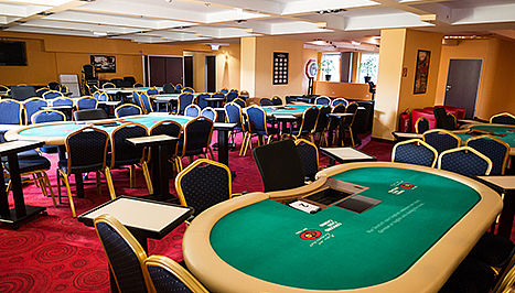 Poker im TV 328723