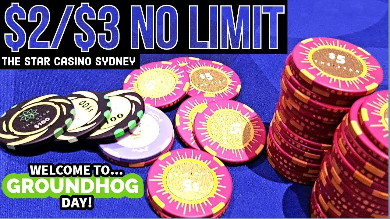 Poker stars 922185