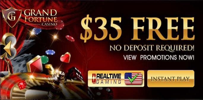 Poker Tracker free 935778