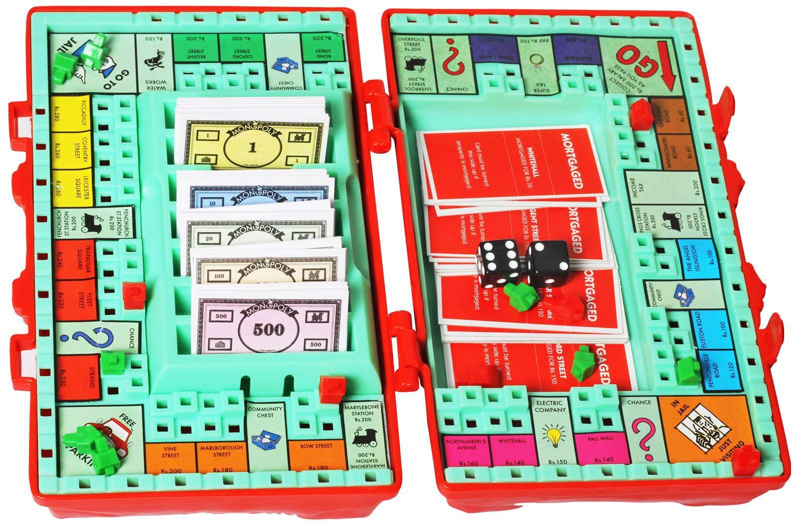 Poker Tracker 481682