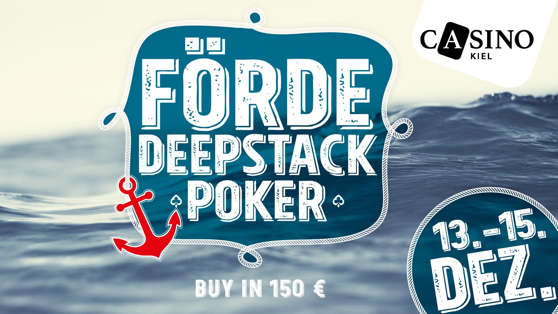 Poker Tracker free 612644