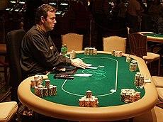 Poker Turnier 636761