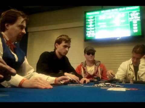 Poker Turnier 636423