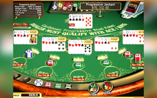 Poker Turnier Super 827179