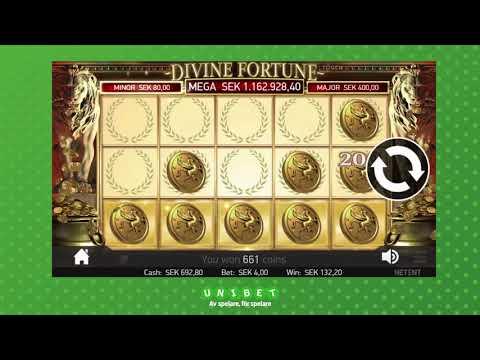 Poker Turniere 2020 299037