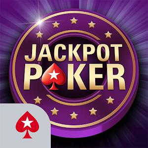 Pokerstars Casino Aktionen 660702