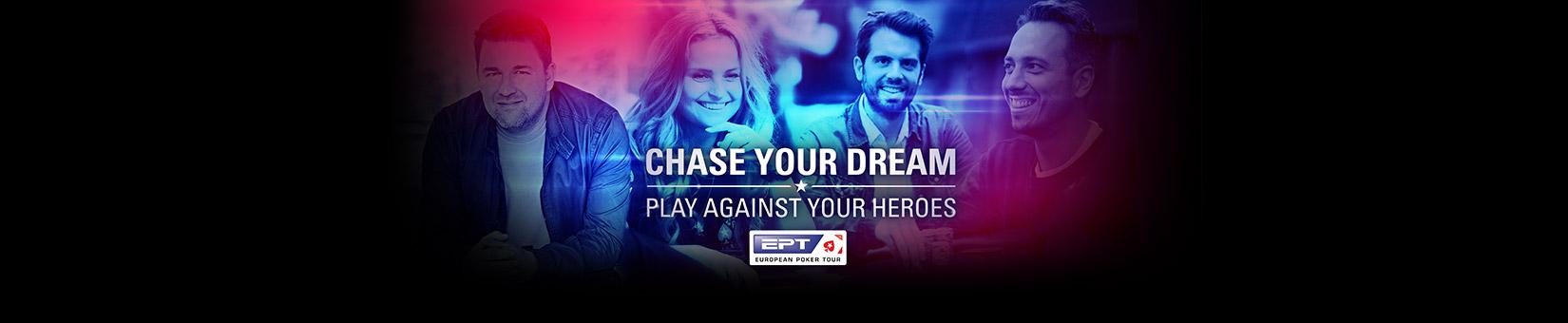 Pokerstars Casino 969929