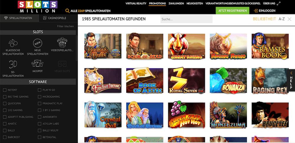 Pokerstars Casino download 413220