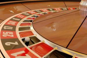 Roulette Schnelles 646811