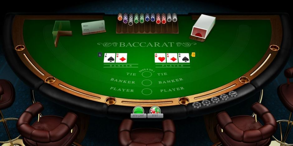 Roulette Strategie 244461