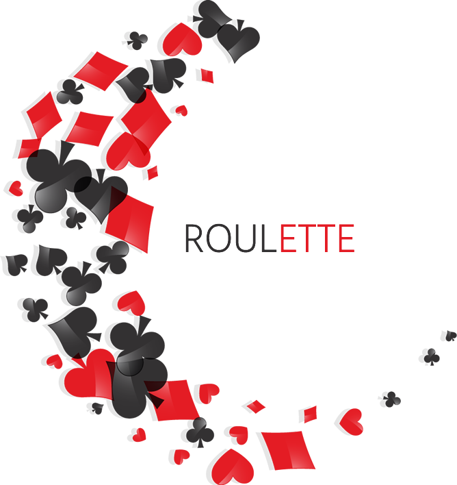 Roulette Systeme 514694