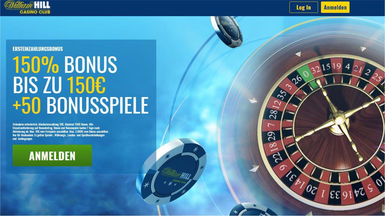 Schönsten Casino 477565
