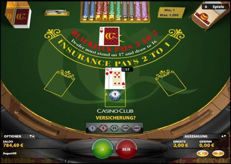 Schweiz Casino 456584