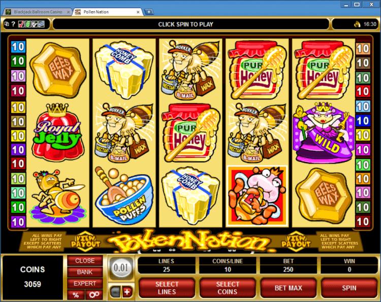 Seriöse online Casino 157755