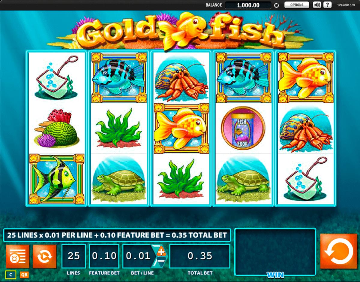 Slot Machine Bonus 876542