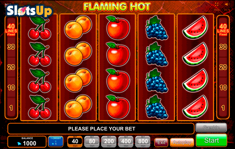 Slot Spiele 372348
