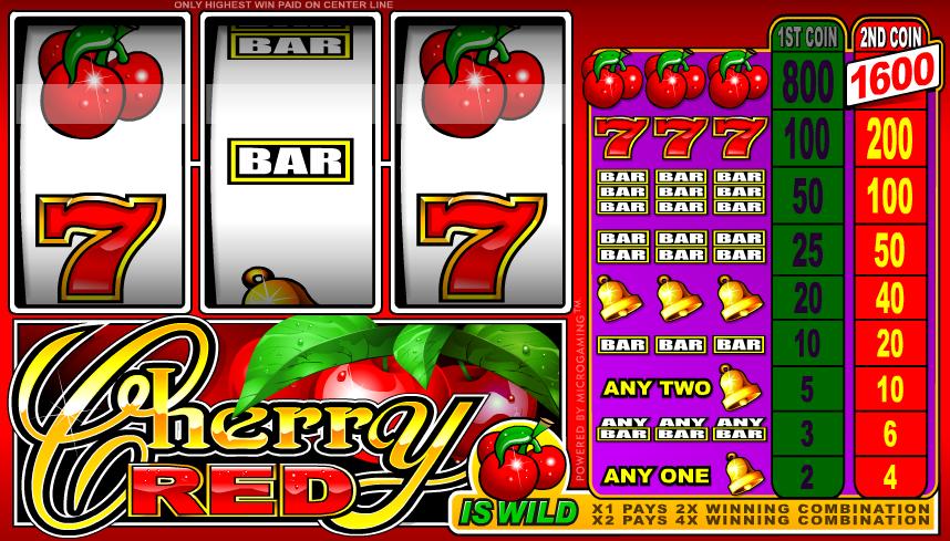 Slot Spiele 46434