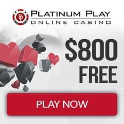 Spielautomat Gewinnchancen Platinum 653371