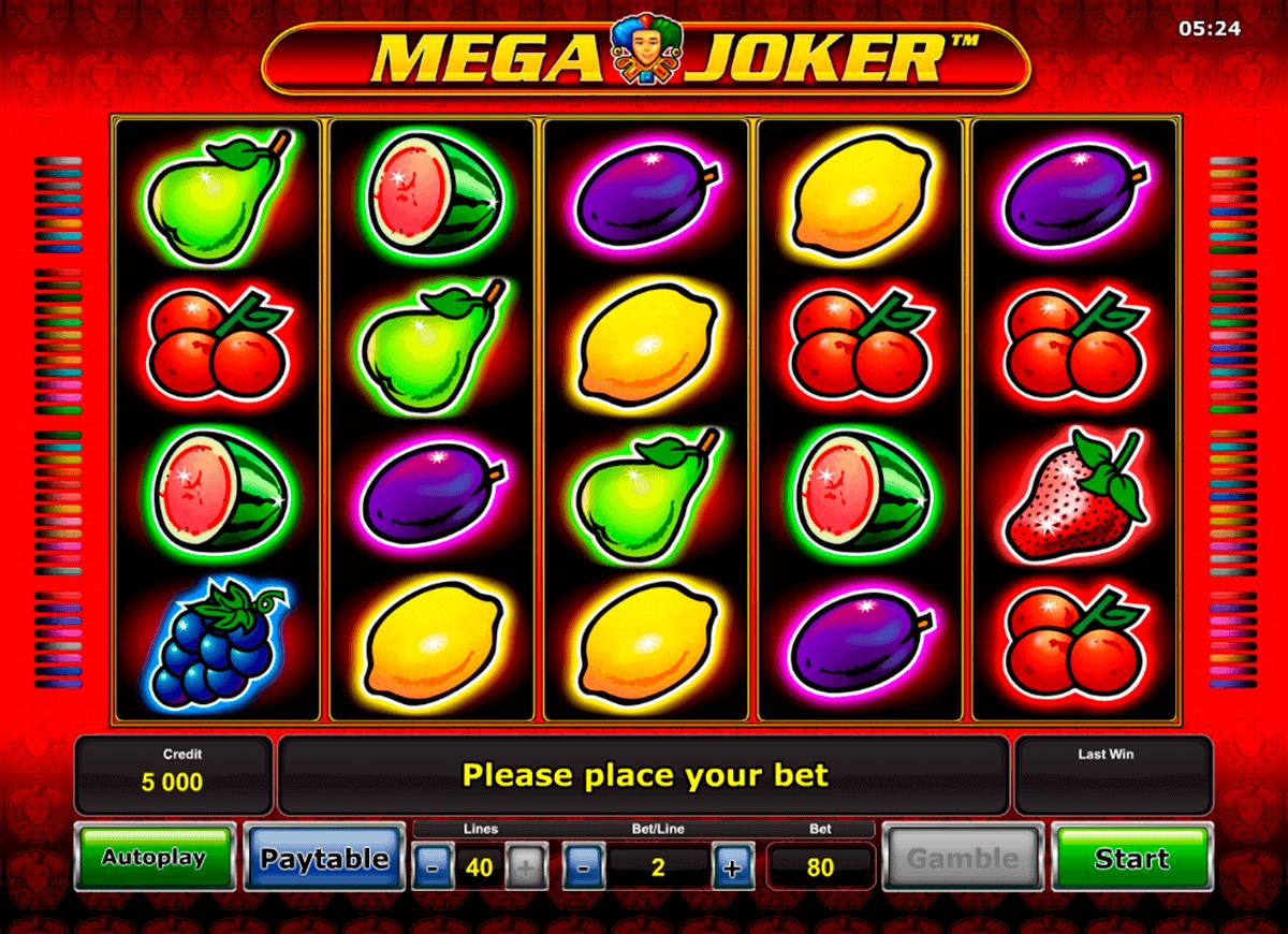Spielautomaten online 796054