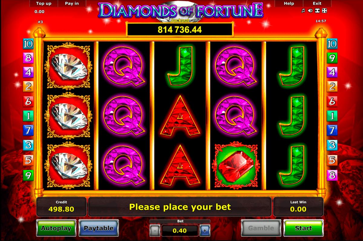 Spielautomaten online Cashiopeia 446219