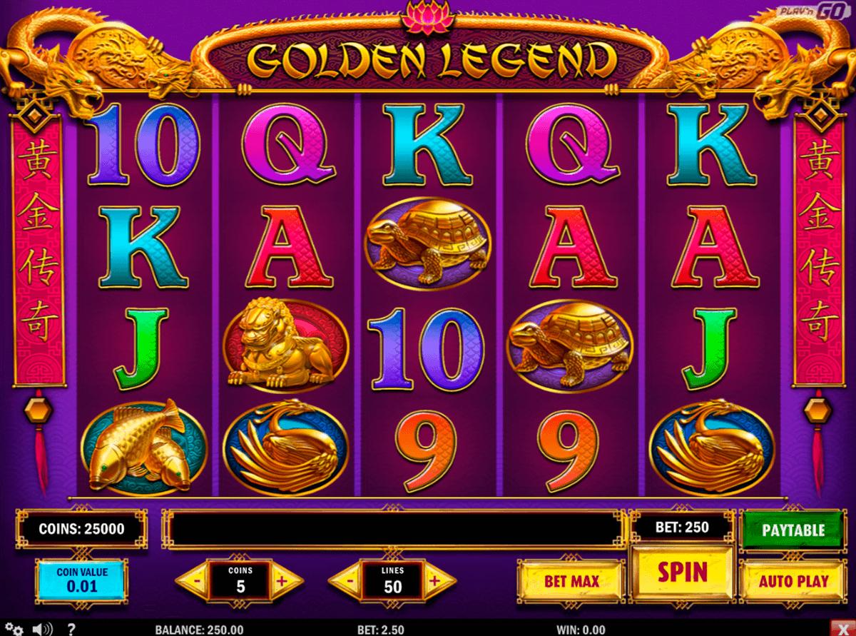 Spielautomaten online 245060
