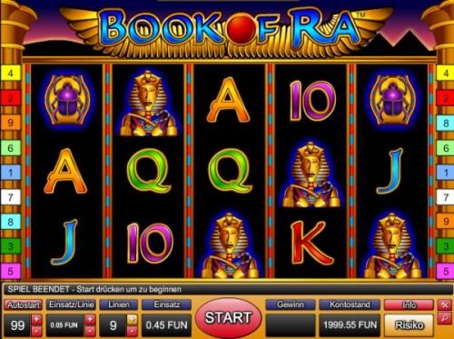 Spielautomaten online 874510