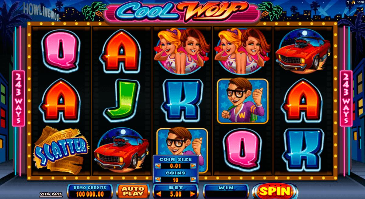 Spielautomaten Tricks 2020 323892