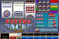 Spielautomaten Tricks gewinnt 92013