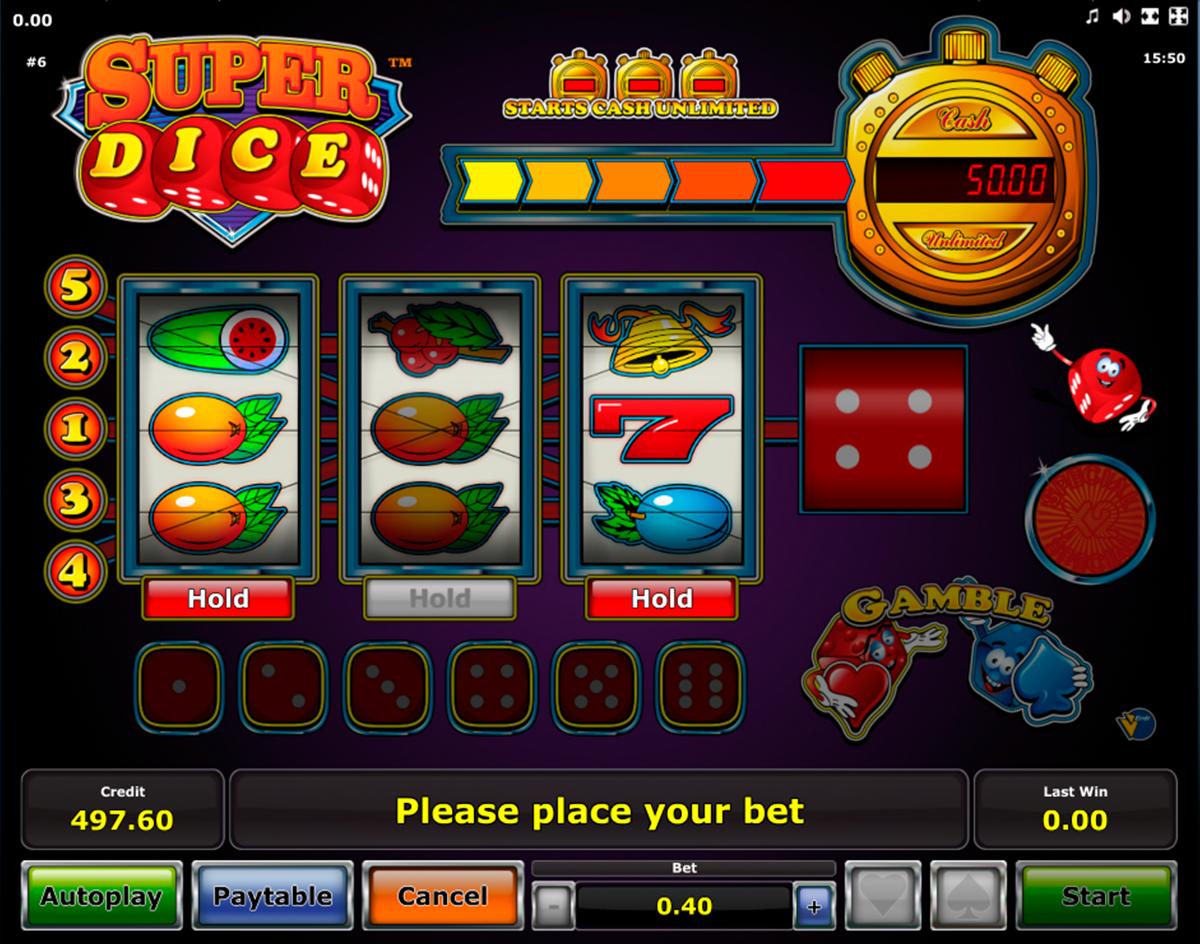 Spielautomaten Tricks 161250