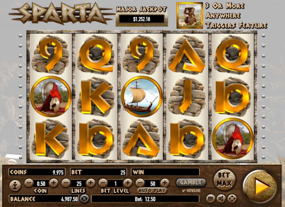 Spielautomaten wirklich spielen 34710