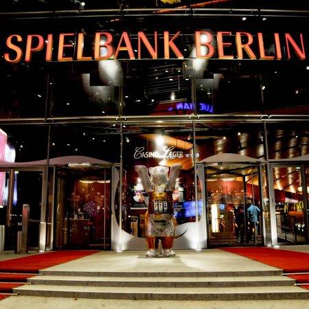 Spielbank Deutschland 10Bet 292323