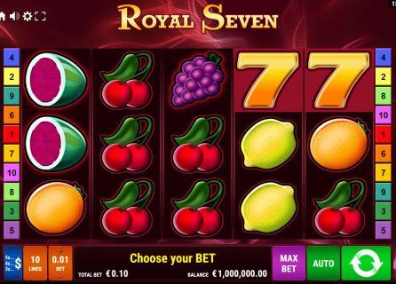 Spielbanken Casino 803536