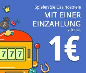 Spiele Auswahl euro 415126