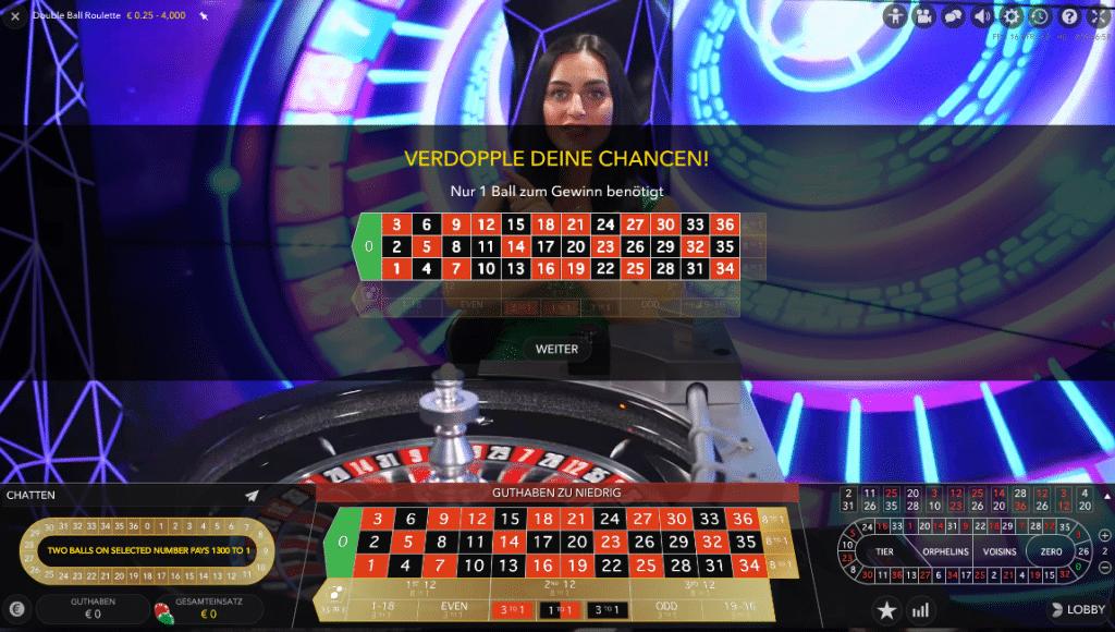 Spiele Auswahl 240913