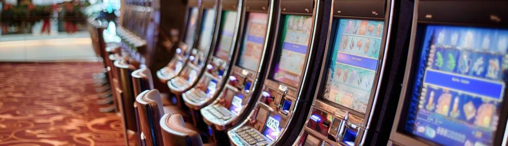 Spiele Auswahl Roulette 161942