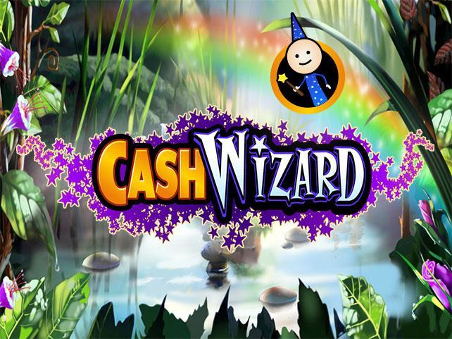 Spielhallen Automaten Casino 611761