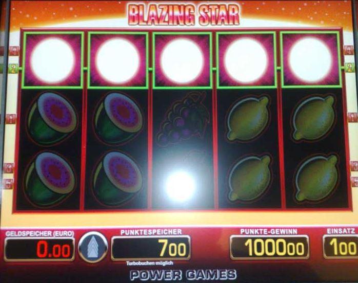 Spielhallen Automaten Casino 374537