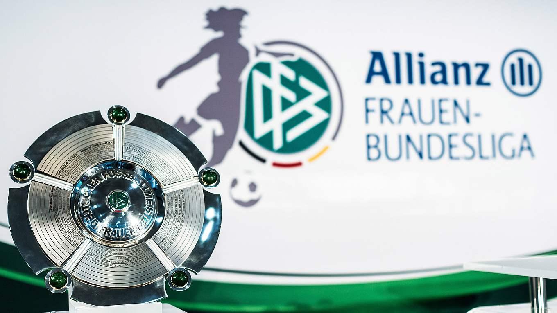Spielsysteme Bundesliga Information 89254