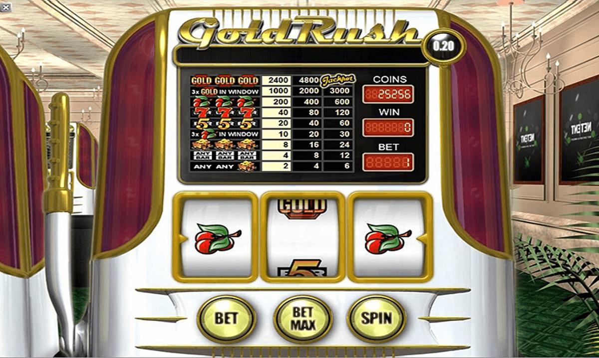 Spielvergleich Casino Sonnenkäfer 92160