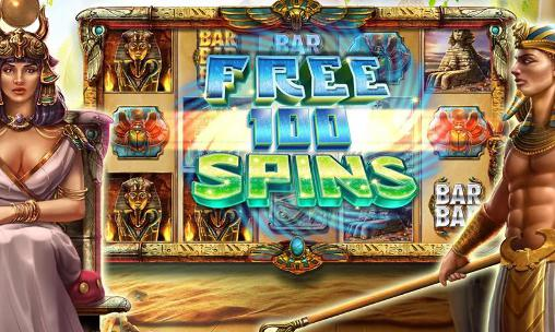 Spin Casino download 493124