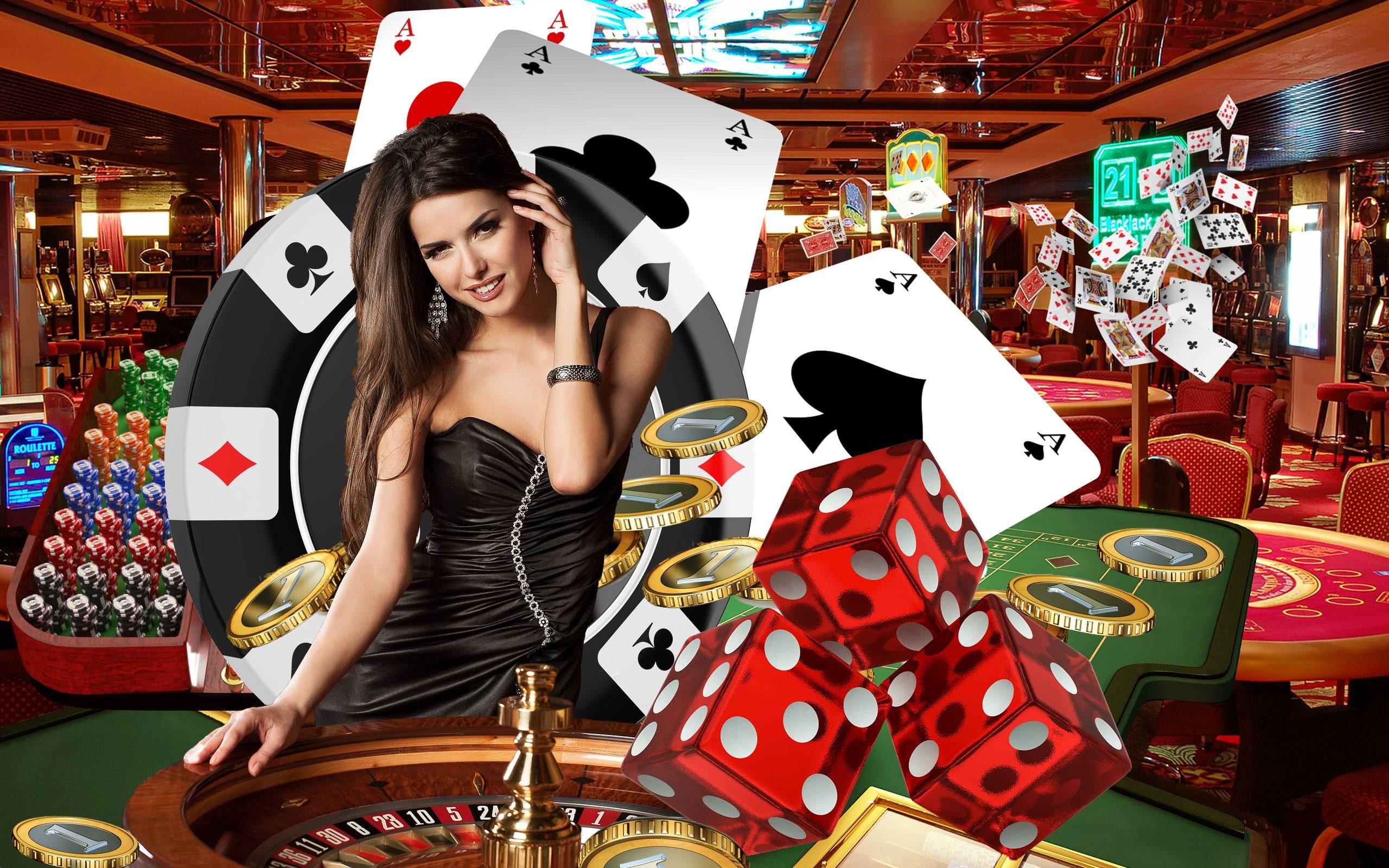 Staatliches Glücksspiel Fruity 550340