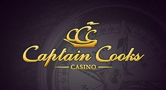 Österreichische Casino für 105707